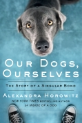our_dogs_ourselves_cover
