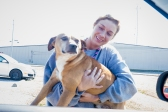 Paws2Care-Dyersburg-86